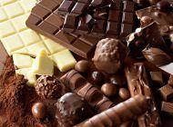 دراسة: فوائد ذهبية تمنحنا إياها الشوكولاتة إذا ما تناولناها صباحاً