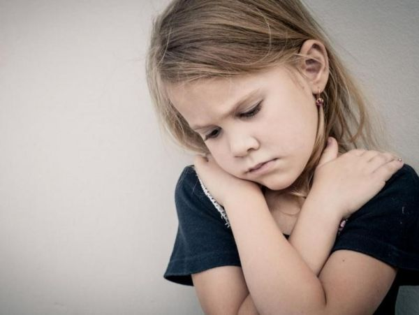 """""""التوحد"""" لدى الأطفال آثاره وأسبابه وكيفية الوقاية منه"""