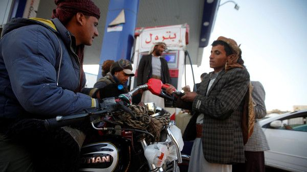 الجرعة السادسة من نوعها.. شماعة الحوثيين لاحتلال العاصمة صنعاء (تقرير خاص)
