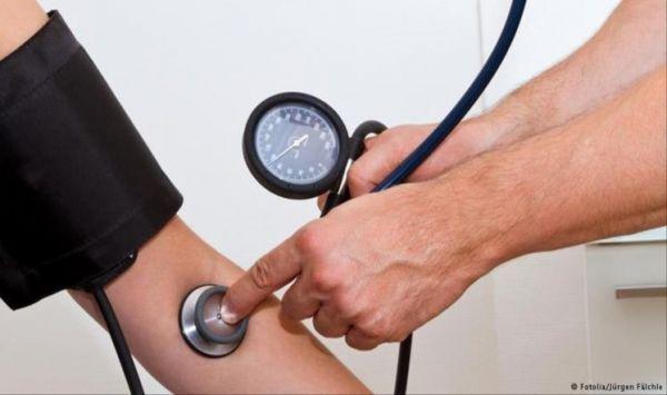 6 نصائح لتقليل ضغط الدم