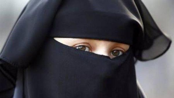 النمسا: منع النقاب على المسلمات في الأماكن والمباني العامة