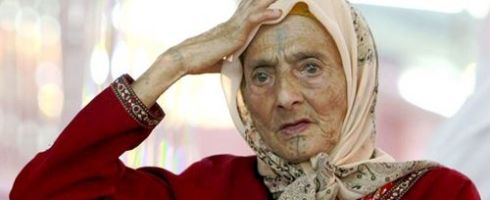 منظمة: الدراسات لا تتناول قضية أهمال كبيرات السن الأردنيات وحمايتهن من وسوء المعاملة