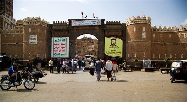 في ظل حكم المليشيا الحوثية.. عدد من تجار العاصمة صنعاء يعلنون الافلاس(أسماء)