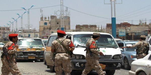 وكالة أنباء روسية تعلن فقدان مراسلها في صنعاء