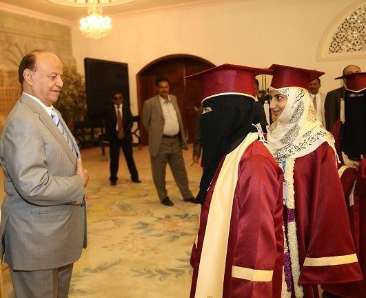 الحوثيون يمنعون أوائل الجمهورية من حضور حفل تكريم في عدن