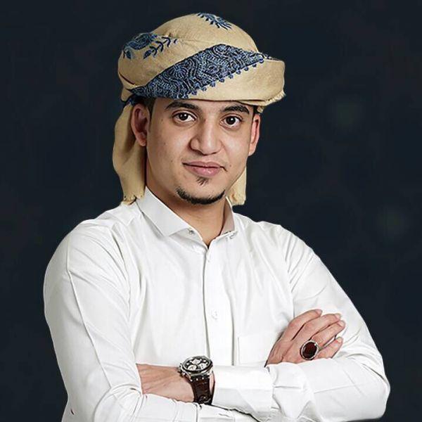 """المنشد اليمني حامد الحبشي يتأهل الى نهائيات مسابقة """"منشد الشارقة"""""""