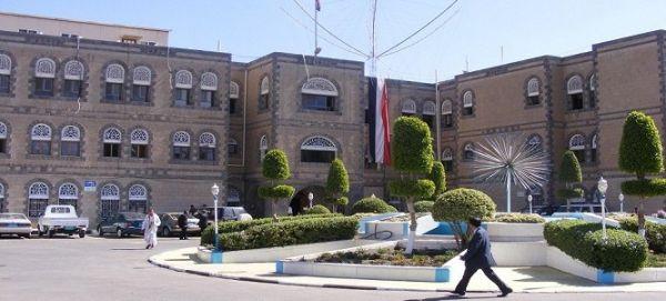 """مصدر أمني: توجه حوثي لإجبار الموظفين في """"صنعاء"""" بالذهاب لجبهات القتال"""