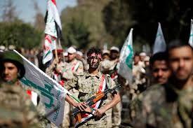 لماذا تجاهل «الحوثيون» الإحتفال بذكرى ثورة 11 فبراير في العاصمة صنعاء؟