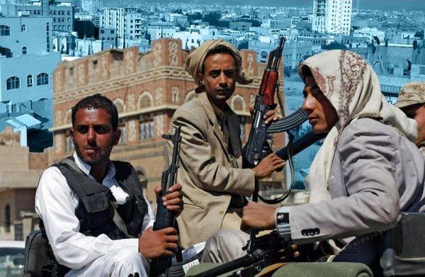 لماذا تعمد الأمم المتحدة إبقاء مكاتبها في العاصمة صنعاء وأين تذهب المساعدات والمعونات؟