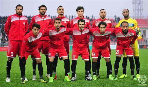 منتخبنا الوطني يلتقي نظيرة العراقي في خليجي 23 مساء اليوم