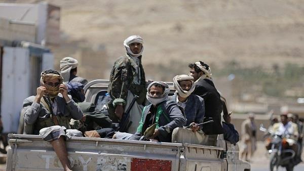 بإشراف الحوثيين.. انتشار مخيف لعصابات خطف الأطفال في العاصمة صنعاء
