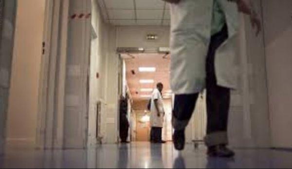 منظمة دولية تندد باستخدام الحوثيين لمستشفى في الحديدة لأغراض قتالية
