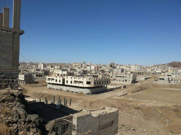 مشرف حوثي يشترى منزلاً في صنعاء بأكثر من 32 مليون ريال