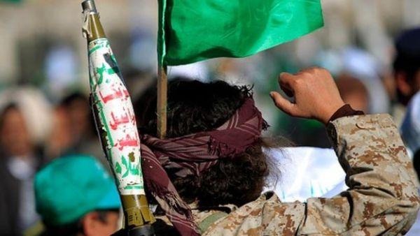 """أدانت أحكام الإعدام الأخيرة.. """"سام"""" تحذر الحوثيين من استخدام القضاء كغطاء لإعدام المختطفين"""