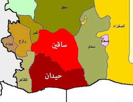 الجيش يعلن السيطرة على مواقع جديدة بصعدة ومقتل قيادي حوثي وأسر أخر