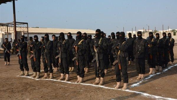 مسؤول أمني: إحباط مخطط إرهابي لاغتيال قيادات أمنية في عدن