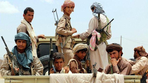 مصادر سياسية تكشف عن تراجع مليشيا الحوثي عن التفاوض مع الأمم المتحدة في مسقط