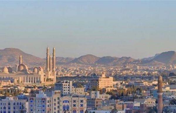اجتماعات حوثية في مساجد صنعاء تطالب بدفع مقاتلين جدد الى صفوف المليشيات