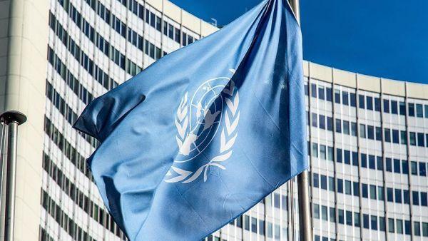 الأمم المتحدة تبدأ تحقيقًا حول تقارير استخدام غاز الكلور بسوريا