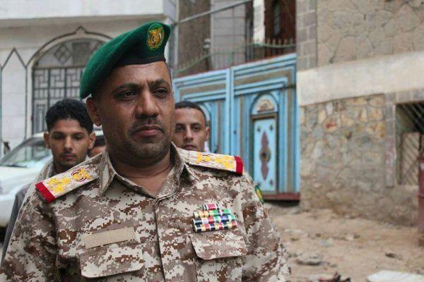 الجيش يعلن مقتل 200 حوثيا بينهم قيادات ميدانية بالساحل الغربي وتعز خلال يومين
