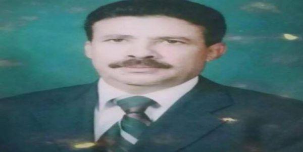 الحوثيون يختطفون طبيباً من مقر عمله بصنعاء وأسرته تحملهم مسؤولية سلامته