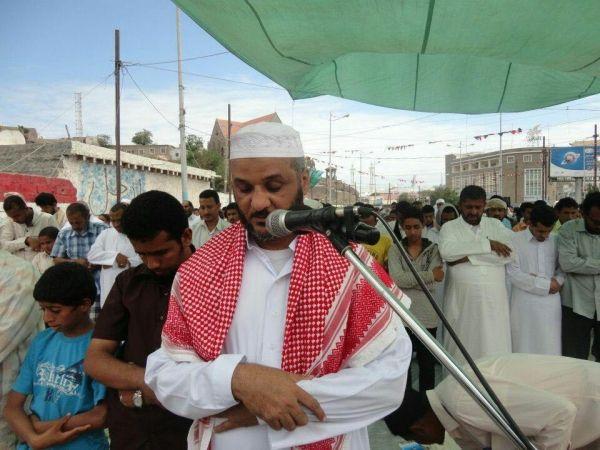 """عدن: اغتيال قيادي في حزب الإصلاح من قبل مسلحين مجهولين بـ""""المعلا"""""""