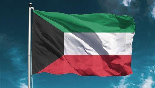 البرلمان الكويتي يوافق على مشروع بقانون بقبول غير الكويتيين بوظائف الجيش