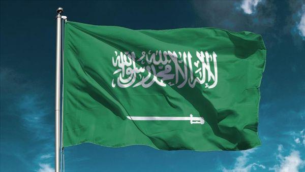 """السعودية تجدّد رفضها """"تسيس وتدويل"""" الأماكن المقدسة"""