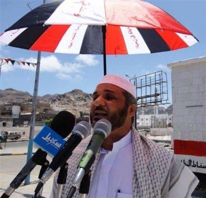 """أحزاب عدن تدين اغتيال """"كمادي"""" وتطالب بالتدخل الحازم لوقوف الاغتيالات (بيان)"""