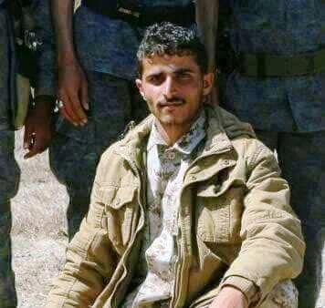 """مصرع قيادي ميداني لميلشيات الحوثي بمعارك مع قوات الجيش في """"ميدي"""""""