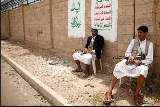 الحوثيون يعرضون مبالغ طائلة لشراء منازل صنعاء.. ما الهدف؟