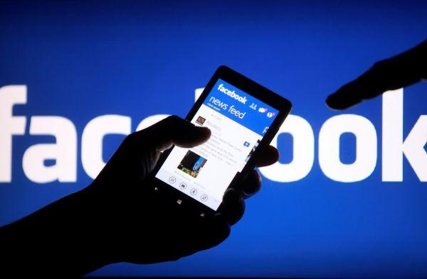 بهذه الخطوات البسيطة يمكن أن تتحكم بأصدقائك على «فيس بوك»