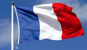 فرنسا تعبر عن قلقها إزاء حالة عدم امتثال إيران حظر الأسلحة المفروض على اليمن