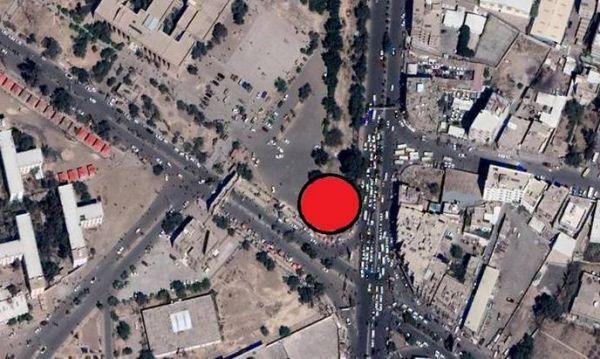 مساعٍ حوثية لبناء نصب تذكاري لقتلى المليشيات داخل جامعة صنعاء (وثيقة)
