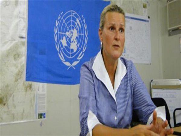 """الأمم المتحدة ترعى مؤتمراً دولياً في """"أبريل"""" لجلب الدعم الانساني لليمن"""