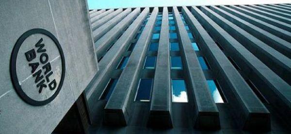 """البنك الدولي: صعدة """"معقل المليشيا الحوثية"""" الأفقر بين محافظات اليمن"""