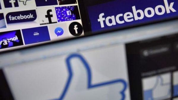 هل العزوف عن استخدام فيسبوك وسيلة لحماية بياناتك؟