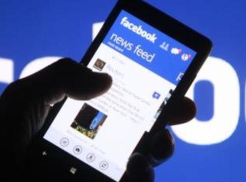 هل تنهار إمبراطورية فيسبوك؟