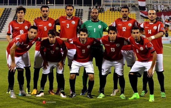 منتخبنا الوطني يتأهل إلى نهائيات كأس آسيا 2019