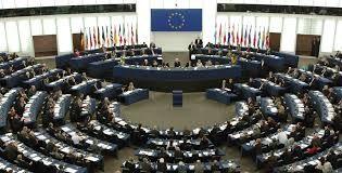 الاتحاد الأوروبي يدرج جهاز مخابرات إيراني وشخصين على قائمة الإرهاب