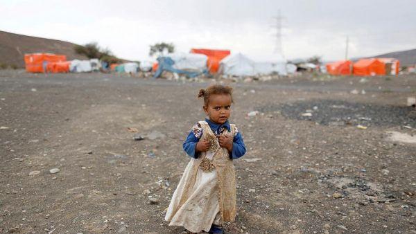 السعودية والامارات توقعان اتفاقية لمنح 930 مليون دولار لإغاثة اليمن