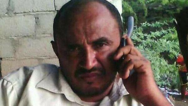 """هو السادس في المحافظة.. وفاة مختطف في سجون المليشيا الحوثية بـ""""حجة"""""""