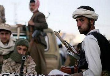 مقتل مواطن في حادثة غامضة بالعاصمة صنعاء