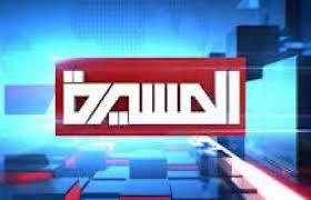 قناة المسيرة الحوثية تنتحل شخصية والد أحد القتلى وتصور مقابلة مع المنتحل باعتباره الأب