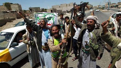مليشيات الحوثي تحتجز طلبة في صنعاء لساعات