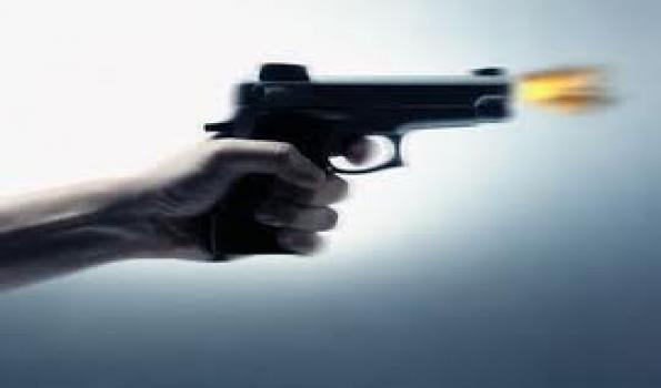 """في جريمة هزّت العاصمة """"صنعاء"""".. مقتل سيدة على يد حفيديها ونهب كل مقتنياتها"""