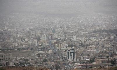 """الحوثيون يعلنون زيادة ايرادات الضرائب بـ""""صنعاء"""" ويرفضون صرف المرتبات"""