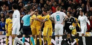 """الثقة بالنفس ساعدت ريال مدريد على اجتياز """"رعب"""" دور الثمانية"""