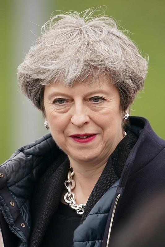 بريطانيا تؤكد ضرورة ردع النظام السوري عن استخدام الأسلحة الكيماوية