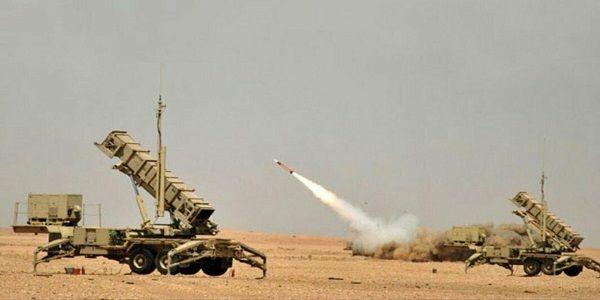 كيف حصل الحوثيون على صواريخ باليستية؟!